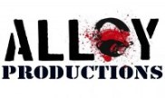 ALLOY Productions